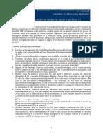 Práctica 1 - Tablas de datos y gráficos I