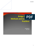 Design Method and Code of Practice