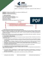 PT.03 - MANUTENÇÃO DA SEGURANÇA DOS DADOS.docx