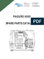 Paguro 06000 Spare parts catalogue.pdf