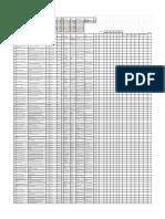 cbse school PAT 2019-BUNDELKHAND.pdf