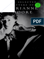 The selected letters of Marianne Moore.pdf
