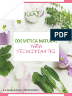 GUIA RÁPIDA COSMÉTICA.pdf