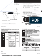 carica batterie mxs5_0_manuale.pdf