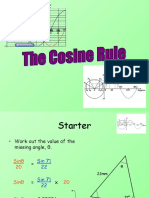 the-cosine-rule