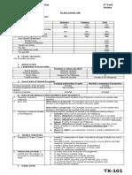 TAX-101-Estate-taxation.doc