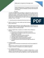 cuadernillo de acts psi 2020.docx