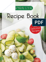RecipesBookSpiralizerSmall.pdf