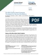 OM2 Case Ritz_Carlton.pdf