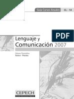 guia%20CL-14_género dramático (1)