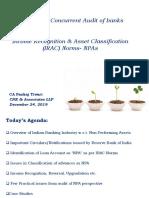 Income-Recognition-&-Asset-Classification-CA-Pankaj-Tiwari