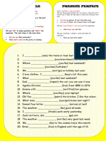 past-simple-or-present-perfect-fun-activities