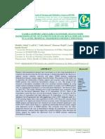 217-Original Article-1305-3-10-20190829.pdf