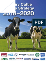 Dairy Welfare 2017 Web
