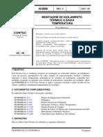N-0896C.pdf
