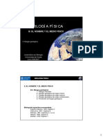 GF-III-2-c.pdf