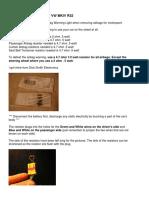 Airbag Resistor Guide.pdf