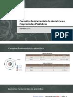 Propriedades Periódicas celup.pptx