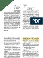 Public-Officers_Cases.pdf