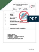 PROTOCOLO COVID-19 VERSION 1.pdf