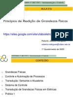 01b Principios de Medição 2020.pdf