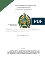 INFORME TECNICO FINAL  29-03-2016.docx