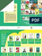 BIBLIOTECA DE PROFESOR.pdf