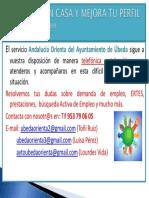 Nota Informativa Andalucia Orienta 2