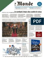 25-03-2020 - Le MondeLe.pdf