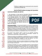 200325_np_hacienda_moratoria_fiscal_coronavirusok