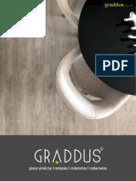 CATALOGO GRADDUS 19.20