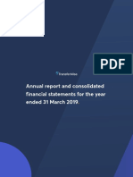 dc4718787fd54e49436b062ed248bd6a-TransferWise-Ltd-Group-annual-report-2019.pdf