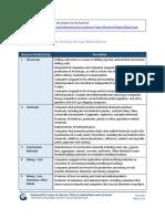 Business Activity Groups.pdf
