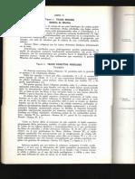 atlas histologia003