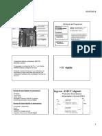 ARDUINO- MANUALETTO_ppt.pdf
