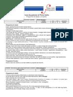 Storia del Jazz 1, 2 e 3.pdf
