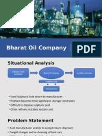 Bharat Oil Company.pptx