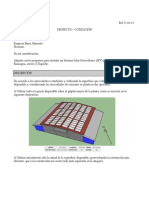 Propuesta SSFV BuenAlimento G0119.pdf
