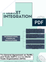 Market-Integration (1)