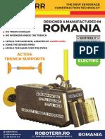ROBOTERR Presentation.pdf