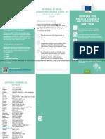 covid19-leaflet-public-travellers-EC-en-converted.docx
