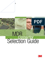 MDRSelectionGuide.pdf