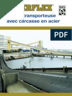 SIDERFLEX CATALOGUE (2).pdf