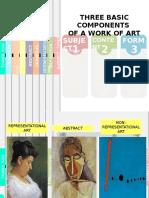 REPORTING-ART-APPRE-1