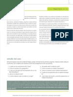 Lectura 1er Seguimiento.pdf