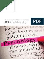 apa msc psychology.pdf