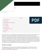 history_com(1).pdf