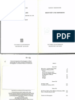 epdf.pub_identitat-und-differenz-1955-1957.pdf