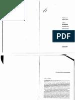 shohat_stam.pdf