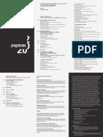 AI.2020_programma